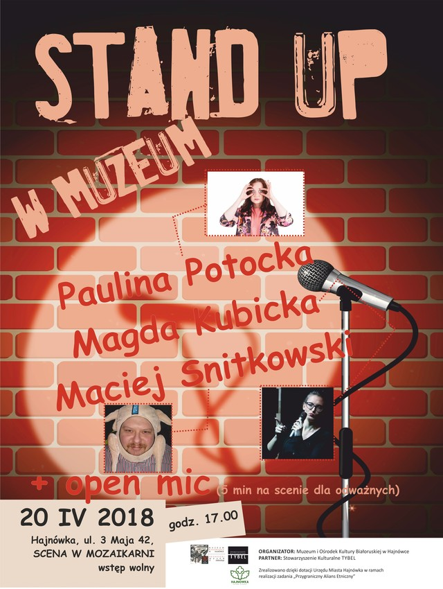 18.04.13 stand up